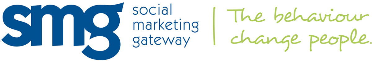 Social Marketing Gateway